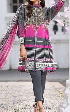 Stylish Dresses, Casual Dresses, Girls Dresses, Fashion Pants, Fashion Dresses, Mens Shalwar Kameez, Lawn Fabric, Lawn Suits, Scenery Wallpaper