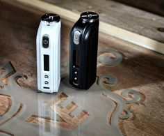 The #SXMini ML Class has arrived at #VapeEmporium. An update to the hugely successful M Class this innovative mod packs the following features:  Powered by the YiHi SX350J-V2 processor.  Variable Joule supporting Ni/Ti/SS and other materials with TCR.  New innovative technology: Temperature Coefficient of Resistance compensate temperature and SXi-Q control system (Customize your own taste). Temperature control. Anti-dry burning technology.  Output Joule:10J-75J. 200-580F/100-300C…