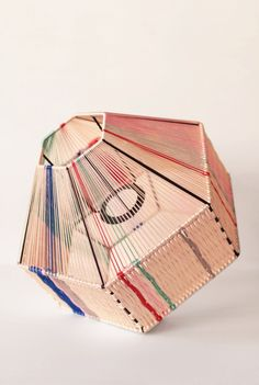 ✋ Made by Taller Piccolo Mid-century Interior, Interior Lighting, Wine Stand, Modern Tapestries, Ideas Prácticas, Diy Crafts To Do, Ideas Hogar, Light Project, Lamp Design