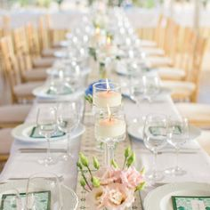 When you really want Portuguese tiles to use as part of your centre piece but don't have the budget, what do you do?Well when its and we improvise and make our own Portuguese Tiles, Centre Pieces, You Really, Wedding Designs, Big Day, Budgeting, Portugal, Destination Wedding, Table Settings