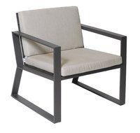 Bekijk nu de Exclusieve Lounge stoelen en lounge tafels van de Werpsterhoeke. Gemaakt van hoogwaardig materiaal. ✓ onderhoudsarm & weerbestendig
