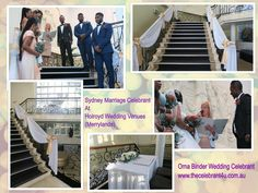 Holroyd function venues in Merrylands. A great wedding venue for amazing weddings with Sydney top experienced celebrant. Wedding Locations, Wedding Venues, Marriage Celebrant, Sydney Wedding, Amazing Weddings, Good Marriage, Indoor Wedding, Celebrities, Top