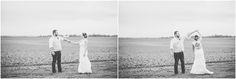 Kara Evans Photographer - Central Illinois Wedding Photographer - Champaign Wedding Photographer - Hudson Farm Urbana Wedding Day - Hudson Farm - Champaign Barn Wedding