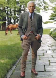 Love Ralph Lauren, Ralf Lauren, Fashion Ralph Lauren, Lauren 73, Lauren Style, Book Ralph, Ralph Rl, Mens Fashion S, Gent S Fashion