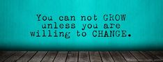 Fb Cover Photos Quotes, Free Facebook Cover Photos, Timeline Cover Photos, Cover Quotes, Covers Facebook, Facebook Banner, Inspirational Quotes For Facebook, Inspiring Quotes Tumblr, Facebook Quotes