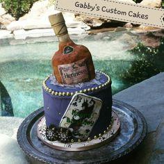 birthday puppy cake from gabby s custom cakes in sacramento check on vegan birthday cake sacramento