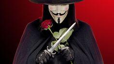 Dope V for vendetta V For Vendetta Tattoo, V For Vendetta Mask, Arm Tattoo, Sleeve Tattoos, Anonymous Maske, V Pour Vendetta, Poverty And Hunger, Street Art, Social Injustice
