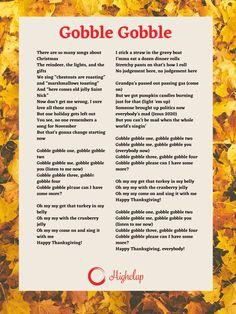 Thanksgiving Song Lyrics, Thanksgiving Prayer, Matthew West, Saint Nick, Kids Songs, Dinner Rolls, Marshmallows, Psalms, Reindeer
