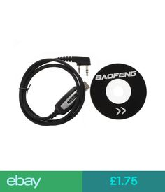 cheap mirrors manual swing lock 5 x 8 black lh rh pair for bronco rh pinterest com