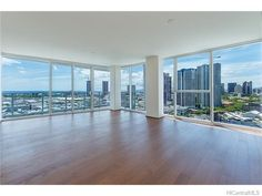 888 Kapiolani Boulevard Unit 2009, Honolulu , 96814 Symphony Honolulu MLS# 201612116 Hawaii for sale - American Dream Realty