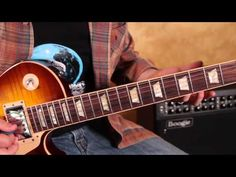 Santana - Europa - Guitar Lesson pt 2 - Taught by Marty Schwartz Blues Guitar Lessons, Acoustic Guitar Lessons, Guitar Lessons For Beginners, Guitar Songs, Music Lessons, Santana Guitar, Guitar Riffs, Fingerstyle Guitar, Guitar Tutorial
