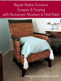how to care for bamboo furniture pinterest bamboo furniture