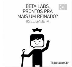 Adicionando todos Tim Beta    #OperaçãoBetaLab #BetaAjudaBeta #Follow #followme #Beta #TIM #betalab #TimBeta #Repin #retweet #retweeter #BetaSegueBeta #SDV
