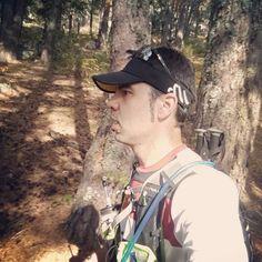 "20km y 1500 en 03.02h Ya ""sólo"" quedan 800 y 22km. Seguimos!! #MadridUltraTrail #diabetes #DT1team #diabetesESP #NfisioTeam #diabetesempowered #Diabeticlifestyle #instarun #instarunners #run #running #runningwithdiabetes #trailrunner #outdoor #coolhunterun #runningculture #racewithreason #runforfun #run4fun #Lifestyle #instagood #Instapic #sport #free #trail #trailrunning #nonstop #nevergiveup by edu_callejo"