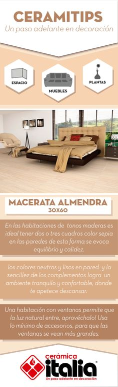Trendy home sweet hom cuadro madera Ideas Basement Home Office, Home Office Closet, Home Gym Garage, At Home Gym, Home Sweet Hell, Warm Paint Colors, Photography Studio Setup, Retro Interior Design, Home Office Layouts