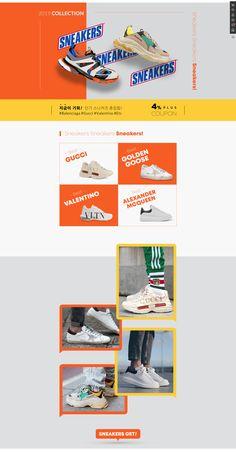 Facebook Ad Template, Blog Website Design, Event Page, Social Media Design, Web Design Inspiration, Presentation Design, Page Design, Cute Designs, Event Design