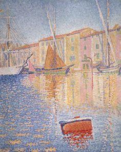 Paul Signac