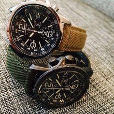 Sportieve Seiko Solar horloges. Het ideale herenhorloge!  www.ajuweliers.nl