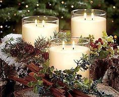 THIS SALE ENDS TODAY 11:59 ET!!  All GloLite Jars are 50% off! Order online at www.partylite.biz/rifermarbiz  Select from: Strawberry Rhubarb; Spruce in the Snow; Iced Snowberries or Cinnamon Sparkle. No limit - no qualifying purchase.