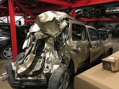 Contact The TRACY Law Firm if you are seriously injured in accident
