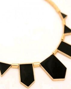 Colier Amos auriu cu negru Fashion 2016, Smart Watch, Smartwatch
