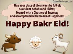 Eid Mubarak Message For Whatsapp – Quote Images HD Free Eid Ul Adha Mubarak Greetings, Eid Ul Azha Mubarak, Eid Al Adha Wishes, Happy Eid Al Adha, Eid Mubarak Greetings, Happy Eid Mubarak, Eid Ul Adha Images, Eid Mubarak Images, Ramadan Images