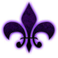 The Street Saints by RelentlessProdigy on DeviantArt Symbol Tattoos, Love Tattoos, I Tattoo, Tattoos For Women, Nerdy Tattoos, Soul Tattoo, Saints Row Games, Saints Row 4, Baron Samedi