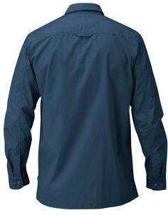 Fjällräven Greenland Shirt