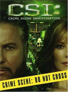 When a young couple discovers a female body with multiple stab when a young couple discovers a female body with multiple stab wounds and a turn of the century clue lying in blood the las vegas criminalistics u fandeluxe Document