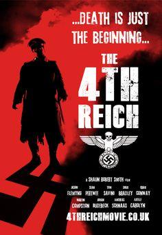 The 4th Reich (2013) Shaun Robert Smith [1]