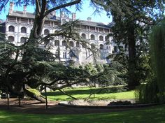 Blois-i kastély