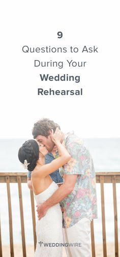 What happens at the wedding rehearsal? Wedding Advice: 9 Questions to Ask During your Wedding Rehearsal {Karism Photography} Wedding Advice, Plan Your Wedding, Dream Wedding, Wedding Day, Wedding Quotes, Wedding Themes, Wedding Stuff, Asking Bridesmaids, Wedding Bridesmaids