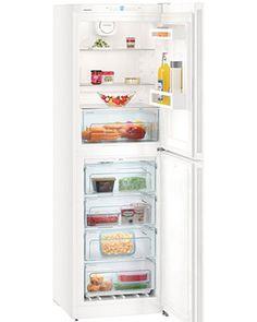 Liebherr cn4213 £449.99 http://bellsdomestics.co.uk/fridge-freezer-?pro_id=1181-Liebherr-CN4213