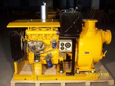 self priming trash pump Trash Pump, Gto, Briefcase, Cool Stuff, Stuff To Buy, Knowledge, Cooking Recipes, Pumps, Random