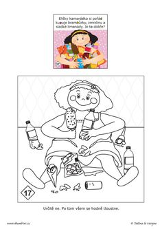 Omalovánky ke hře To je bašta! Peanuts Comics, Art, Art Background, Kunst, Gcse Art