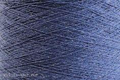 KINU 390 Blueberry