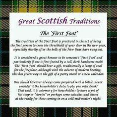 New Irish History Facts Culture Travel Ideas Scottish Gaelic, Scottish Highlands, Scottish Quotes, Scottish Symbols, Scottish Decor, Scottish Tattoos, Scottish Clans, Scotch, Scottish New Year