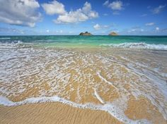 A beautiful picture of Amazing Spread #Sea #Beach Wallpaper downloaded from http://alliswall.com