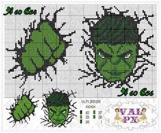 Cross Stitching, Cross Stitch Embroidery, Embroidery Patterns, Cross Stitch For Kids, Just Cross Stitch, Cross Stitch Designs, Cross Stitch Patterns, Marvel Cross Stitch, Stitch Cartoon