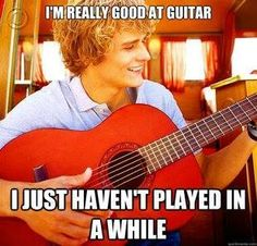 24 Best Funny Guitar Memes Other Music Memes Images Funny