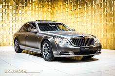 Mercedes Benz Maybach, Mercedes Car, Luxury Cars For Sale, Black Audi, Car Purchase, Bugatti Chiron, Gasoline Engine, Black Doors, Rich Kids