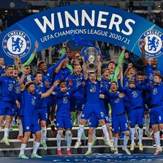 Chelsea Fc, Chelsea Name, Chelsea Soccer, Chelsea Champions League, Uefa Champions League, N Golo Kante, Europa League, Thing 1, Soccer Training
