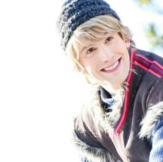 Cute Princess, Princess Anna, Disney Parks, Walt Disney, Frozen Face, Disney Face Characters, Disney Princes, Human Nature, Winter Hats