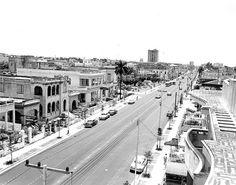 Habana de ayer - Cuba