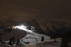 Voici les photos du Clair de Lune du 18 janvier 2014. Prochain rendez-vous: le 15 février 2014!  http://www.nendaz.ch/tourisme/programme-animations-2197/manifestation-view-255163413.html