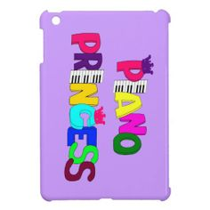 ==>>Big Save on          Piano Princess iPad Mini iPad Mini Cases           Piano Princess iPad Mini iPad Mini Cases so please read the important details before your purchasing anyway here is the best buyDiscount Deals          Piano Princess iPad Mini iPad Mini Cases today easy to Shops & ...Cleck Hot Deals >>> http://www.zazzle.com/piano_princess_ipad_mini_ipad_mini_cases-256552964303138365?rf=238627982471231924&zbar=1&tc=terrest