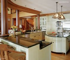 73 best kitchen lights images on pinterest accent lighting