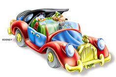 Walt Disney Company - TsumTsumPlush.com Place to Purchase Tsum Tsum Plush Toys