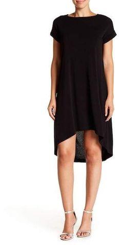 374e7c54ab1 93 Best Stitch Fix Dresses images in 2019