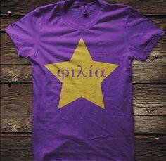 Omega Psi Phi Paraphernalia, Greek Paraphernalia, Greek Gear, Fraternity Shirts, By Any Means Necessary, Dapper Dan, Way Of Life, Sorority, Custom Clothes